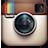 Jax Moto on Instagram
